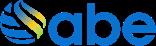 ABE Web Portal